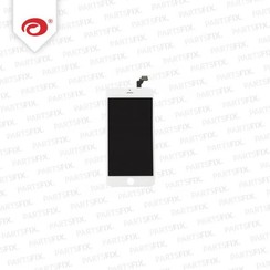 iPhone 6S Plus OEM Display - Wit