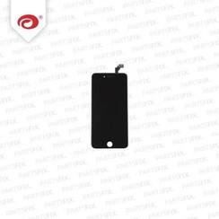 iPhone 6S Plus OEM Display - Zwart
