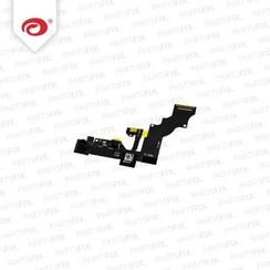 iPhone 6S PLUS voor(front) camera + Proximity sensor