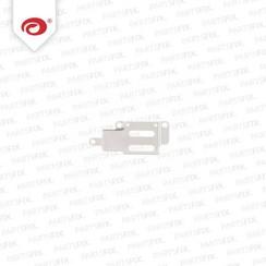 iPhone 6S Plus oorluidspreker cover