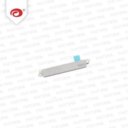 iPhone 6S Plus vibration