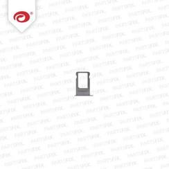 iPhone 6S simkaart houder space gray