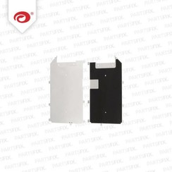 iPhone 6S lcd back plate