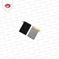 thumb-Pop C1 OT 4015 lcd-1