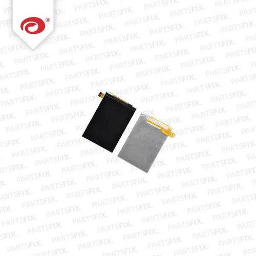 Pop C1 OT 4015 lcd