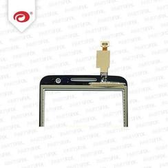 M Pop OT 5020 digitizer zwart