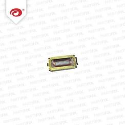 Moto G oorspeaker
