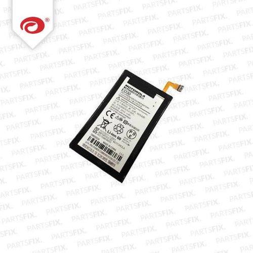 Motorola Moto G  Accu ED30 2010 mAh