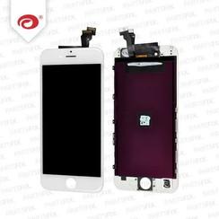 iPhone 6 Plus OEM Display - Wit