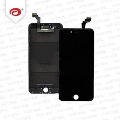 iPhone 6 Plus OEM Display - Zwart