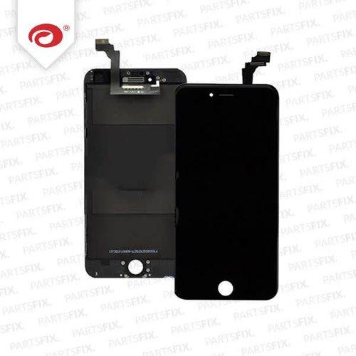 iPhone 6 Plus Display Module Complete Black