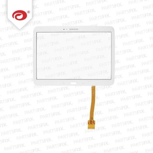 Galaxy Tab 3 10.1 P5200 3G  Touchscreen Digitizer White