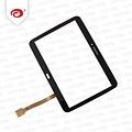 Galaxy Tab 3 10.1 P5200  Touchscreen Digitizer Black