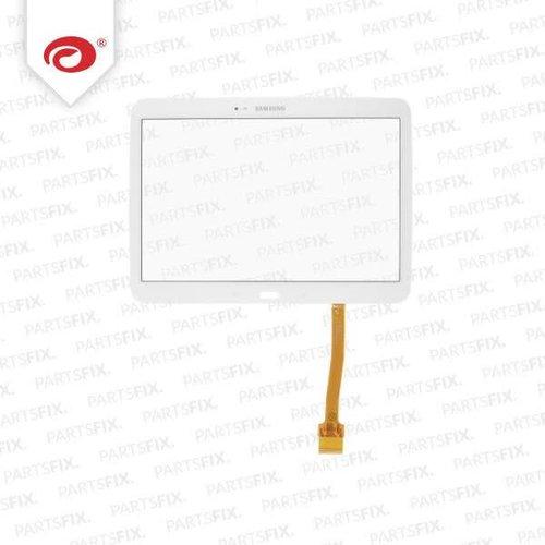 Galaxy Tab 3 10.1 P5210 WIFI  Touchscreen Digitizer White