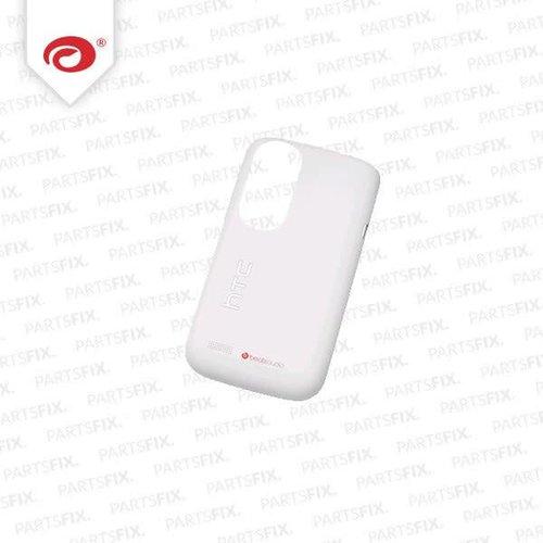 Desire x battery cover white