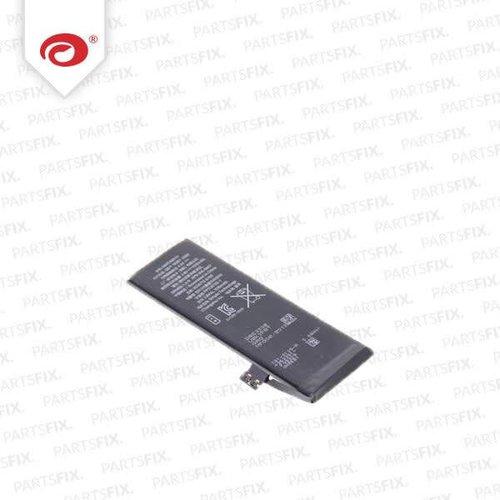 Battery for iPhone 5C Li-ion 1510 mAh