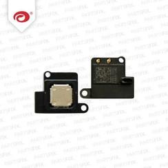 iPhone 5C Speaker Earpiece