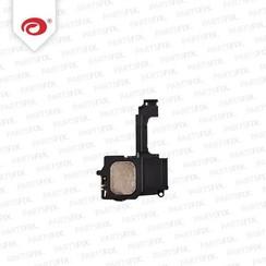iPhone 5c Speaker