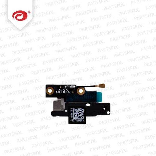 iPhone 5C Wifi Antenna Flex