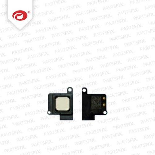 iPhone 5S Speaker Earpiece