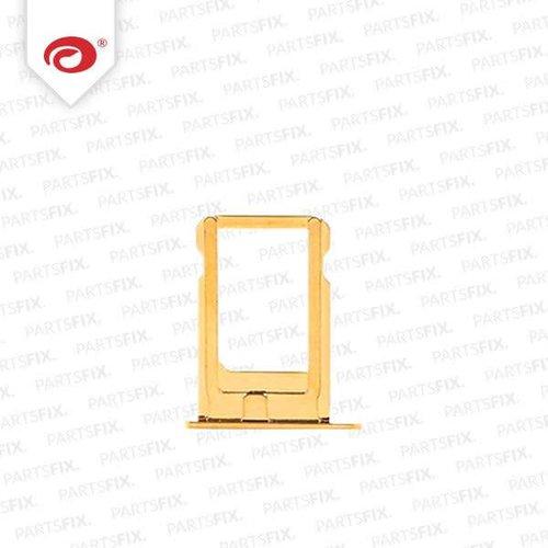 iPhone 5S / SE Sim Tray Gold