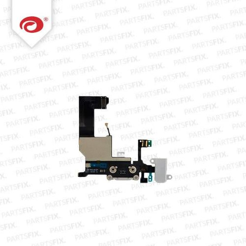Apple iPhone 5S / SE Charge Connector + Flex Cable