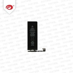 Battery for iPhone 5S Li-ion 1560 mAh