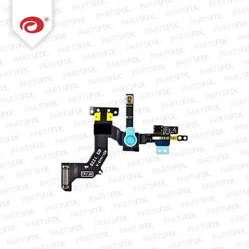 iPhone 5S / SE lichtsensor / voor camera flex