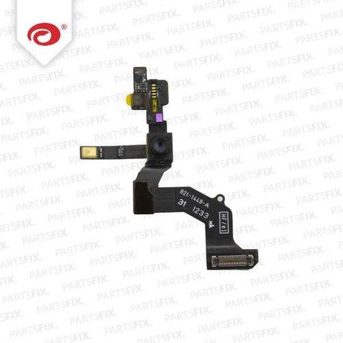 iPhone 5 Light Sensor Cable/Flex Cable