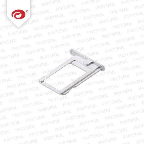 iPhone 5 Sim Tray White