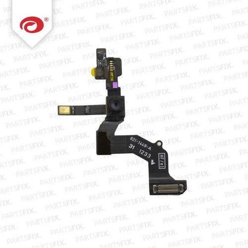iPhone 5 Light Sensor Cable/ Flex Cable / on of