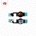iPhone 5 Home Button Key Cable