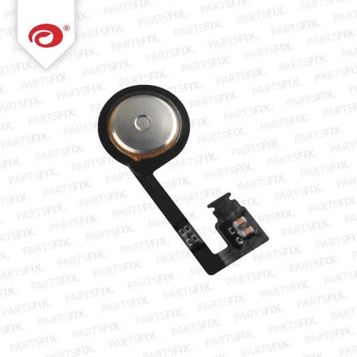 Apple iPhone 4S Home Button Key Cable