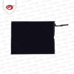 iPad 5 Air LCD Retina Screen