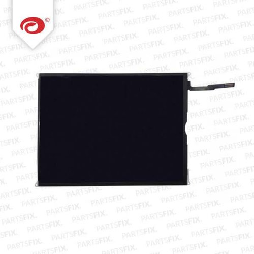iPad 5 Air LCD Retina Screen
