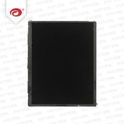 iPad 4 LCD Display