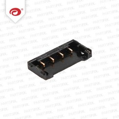 iPhone 4 Batterij Connector FPC Aansluiting