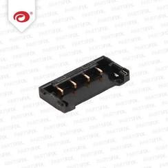 iPhone 4 Batterij Connector FPC Connection