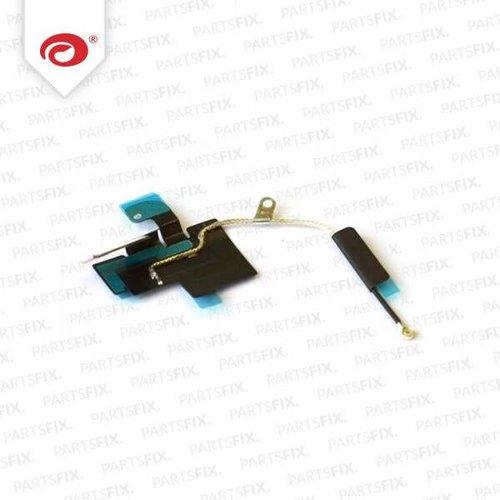 iPad 3 GPS Antenna Signal Flex