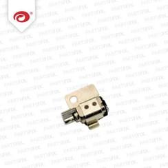 iPhone 5C Trilmotor