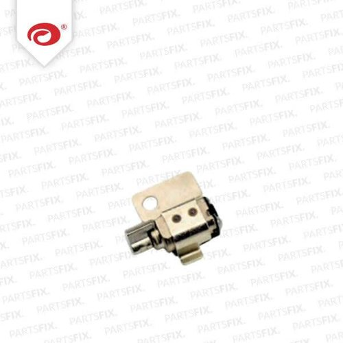 iPhone 5C Vibration motor