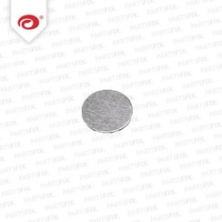 iPhone 4S Home Button Metal Insert