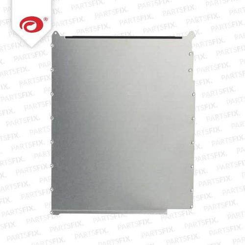 iPad Mini LCD Shield Wifi Version