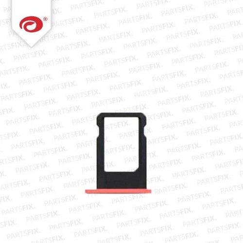 iPhone 5C Simcard Holder Roze