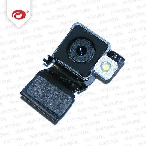 iPad 3 Back Camera Back