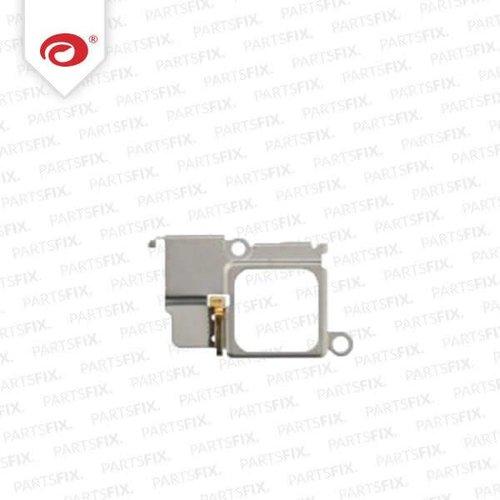 iPhone 5S  / SE Earspeaker Bracket