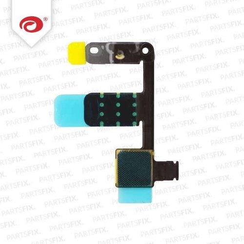 iPad Mini Microfoon