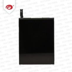 iPad Mini 2 LCD Screen