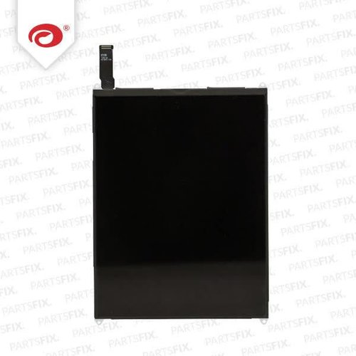 iPad Mini 2 LCD Screen