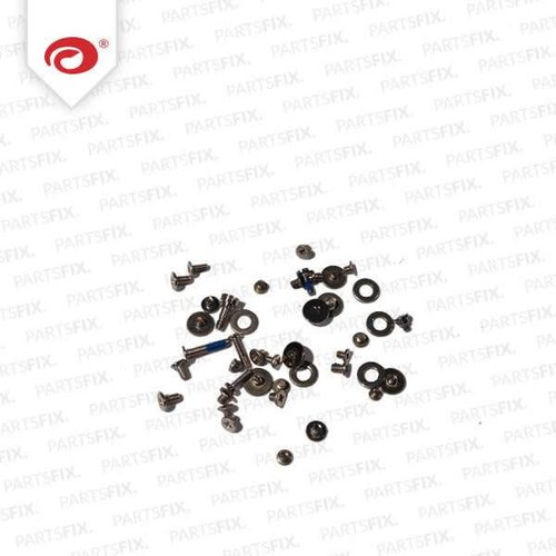 iPhone 4S Screw Set